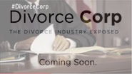 Divorce Corp Movie Trailer